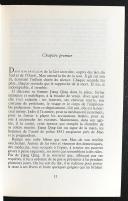LES DIX MILLE MARCHES, DE LUCIEN BODARD. (3)
