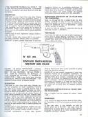 Photo 3 : LE GUIDE DES COLLECTIONNEURS D'ARMES DE POING