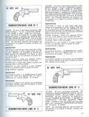 Photo 4 : LE GUIDE DES COLLECTIONNEURS D'ARMES DE POING
