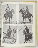 DUROSOY. École de cavalerie. Saumur.  (4)