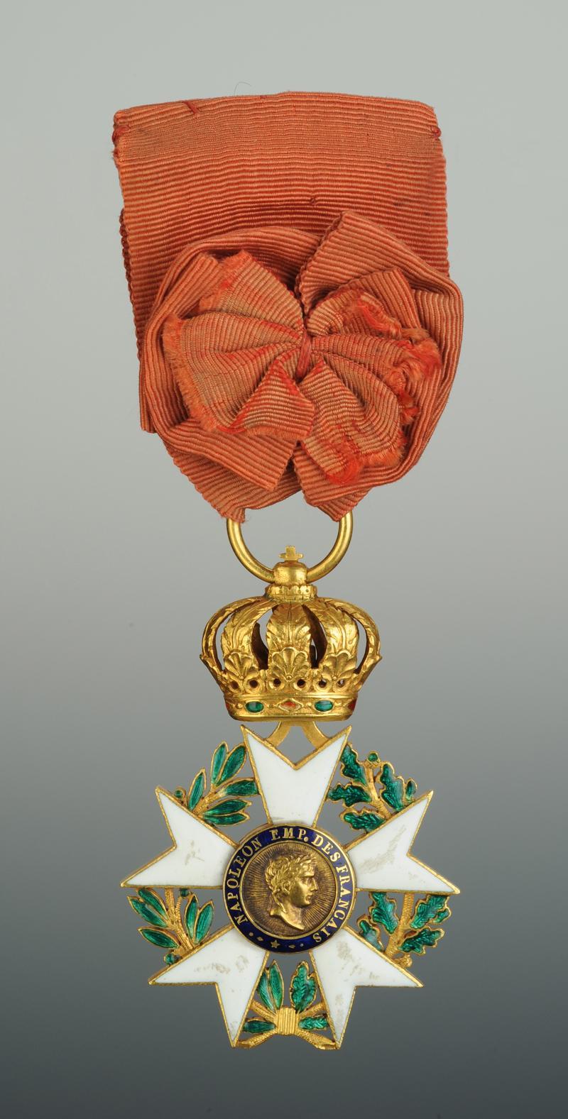 croix de officier de la l u00c9gion d u0026 39 honneur  troisi u00e8me type