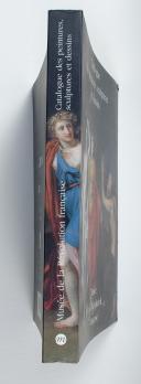Photo 2 : Catalogue Des Peintures, Sculptures Et Dessins Alain Chevalier