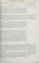 Photo 2 : ANNUAIRE MILITAIRE 1873