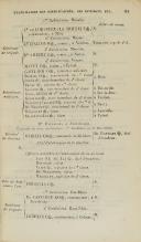 Photo 2 : ANNUAIRE MILITAIRE 1861