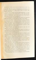 Photo 3 : CARNET DE LA SABRETACHE 1908.