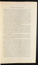 Photo 4 : CARNET DE LA SABRETACHE 1908.