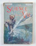 "Photo 1 : "" La science et la vie "" - magazine"