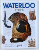 WATERLOO RELICS  in ENGLISH