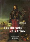MUSÉE DE L'ARMÉE : LES HUSSARDS ET LA FRANCE.