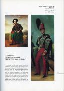Photo 2 : MUSÉE DE L'ARMÉE : LES HUSSARDS ET LA FRANCE.
