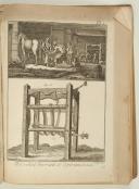 Photo 3 : Maréchal-Ferrant extrait de dictionnaire