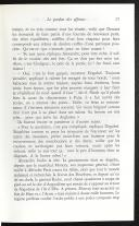 LES CHEVAUCHÉES DU CAPITAINE DE BETZ, DE VLADIMIR BODIANSKY. (5)