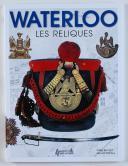 WATERLOO LES RELIQUES version FRANÇAISE (1)