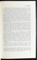 UN PONT TROP LOIN, DE CORNELIUS RYAN. (2)