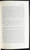 UN PONT TROP LOIN, DE CORNELIUS RYAN. (3)