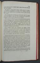 Photo 3 : RÈGLEMENT provisoire sur le service de l'infanterie en campagne. Paris, 1792, INSTRUCTION provisoire sur le campement de l'infanterie. S.l., 1792