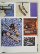 Photo 5 : PETERSON. Les armes à feu.