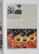 Photo 5 : Les grenadiers britanniques: 350 ans du Premier Régiment des Gardes à pied 1656-2006