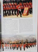 Photo 6 : Les grenadiers britanniques: 350 ans du Premier Régiment des Gardes à pied 1656-2006