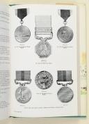 Photo 6 : GORDON et JOSLIN – British Battles and Medals