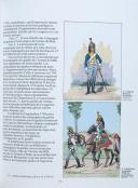 BUCQUOY Commandant : LES UNIFORMES DU PREMIER EMPIRE : DRAGONS ET GUIDES TOME 6  (3)