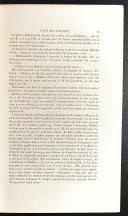 L'AMI DES ENFANTS, PAR BERQUIN. (3)