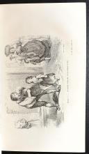 L'AMI DES ENFANTS, PAR BERQUIN. (4)