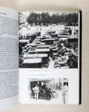 Photo 5 : ISSELIN – La Bataille de la Marne