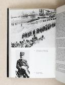 Photo 6 : ISSELIN – La Bataille de la Marne