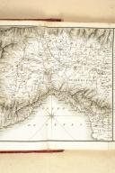 MARENGO BERTHIER. Relation de la bataille de Marengo, gagnée le 25 prairial an 8 par Napoléon Bonaparte, Premier Consul. (6)