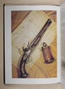 """LORAIN (Pierre) – """" Petite histoire des armes à feu """"   (7)"""