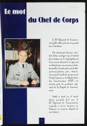 38ème RÉGIMENT DE TRANSMISSIONS, LAVAL. (2)