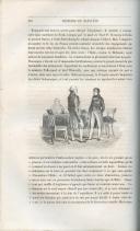 Photo 2 : DE NORVINS : HISTOIRE DE NAPOLÉON.