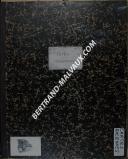 """"""" Cartes anciennes """" - Sous pochette - Lot de 22 cartes - Ex-Libris  (4)"""