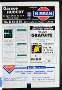 38ème RÉGIMENT DE TRANSMISSIONS, LAVAL. (4)