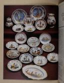 Photo 5 : La cote des antiquités - mai 1987