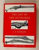Photo 1 : HAYWARD - The art of gunmaker