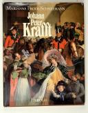 Johann Peter Krafft par Marianne Frodl-Schneemann