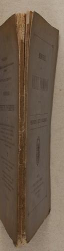 Mémoires d'un vieux pompon (extraits)   (2)