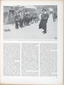 """"""" Esquisse d'une histoire des Etats-Unis d'Amérique """" - Livre  (3)"""