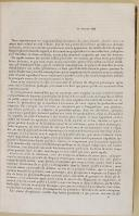 "LACHEVARDIERE - "" Le Magasin Pittoresque "" - Lot de 6 Tomes - Paris - 1833 à 1905 (4)"