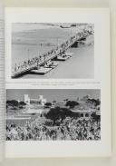 Revue historique de l'armée 1966, 22ème année  (5)