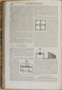 """Photo 8 : LACHEVARDIERE - """" Le Magasin Pittoresque """" - Lot de 6 Tomes - Paris - 1833 à 1905"""