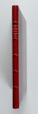 Photo 2 : ROSMASLER. (F.H.W). Hamburg Bürger-Bewaffnung, in funf und dreizig Figuren dargestellt