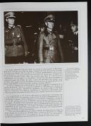 Photo 4 : ROYAN SOUS LES BOMBES, 5 JANVIER 1945 DE CHRISTIAN GENET ET BERNARD BALLANGER.