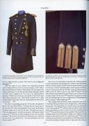 Photo 4 : ARMY BLUE THE UNIFORM OF UNCLE SAM'S REGULARS 1848-1873