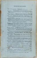 """Photo 5 : QUATRELLES L'ÉPINE - """" Le Maréchal de Saint-Arnaud 1850-1854 """" - 1 Tome - Paris - 1929"""