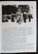 Photo 5 : ROYAN SOUS LES BOMBES, 5 JANVIER 1945 DE CHRISTIAN GENET ET BERNARD BALLANGER.