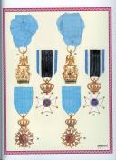 Photo 5 : WOJSKO KSIESTWA WARSZAWSKIEGO - Generalowie Adiutanci Sztaby