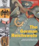 THE GERMAN REICHSWEHR